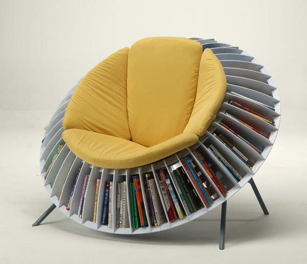 la-et-jc-ten-awesome-chair-designs-for-book-lo-15