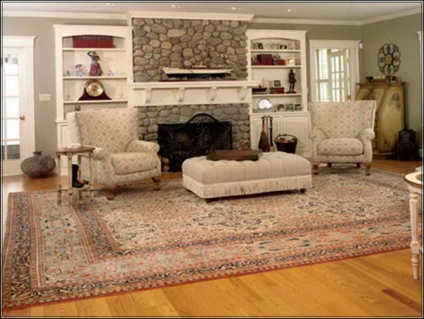 living-room-rug-layout