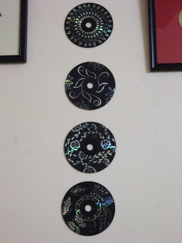 recycled-CD-products-5