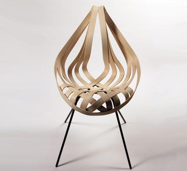 web_spoon_chair_02
