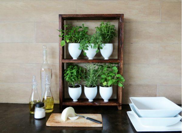 kitchen improvements ideas