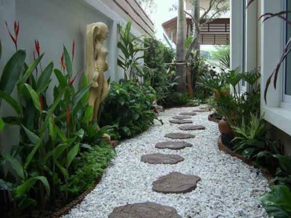 front garden path ideas