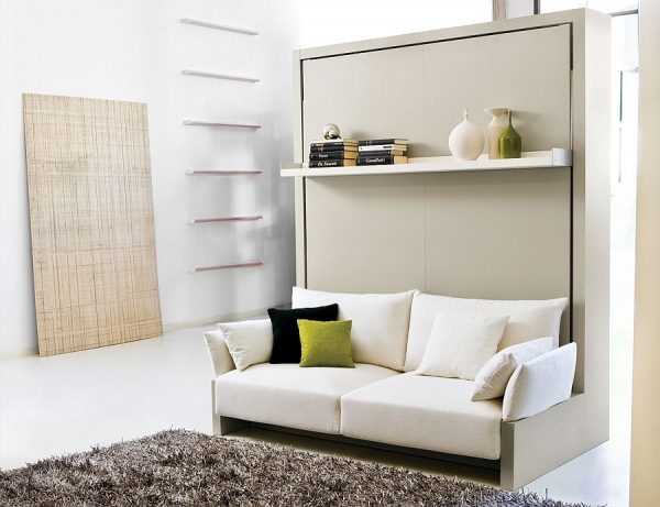 Transformable-murphy-bed-system-with-front-sofa6