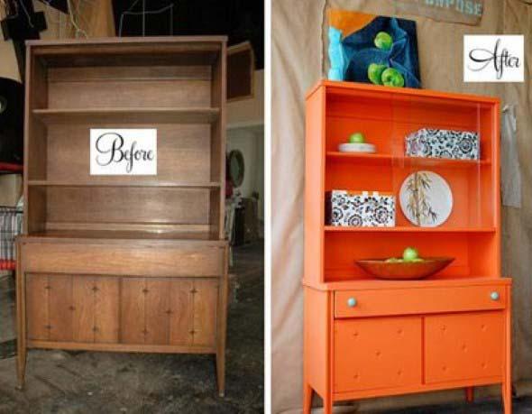 best furniture paint