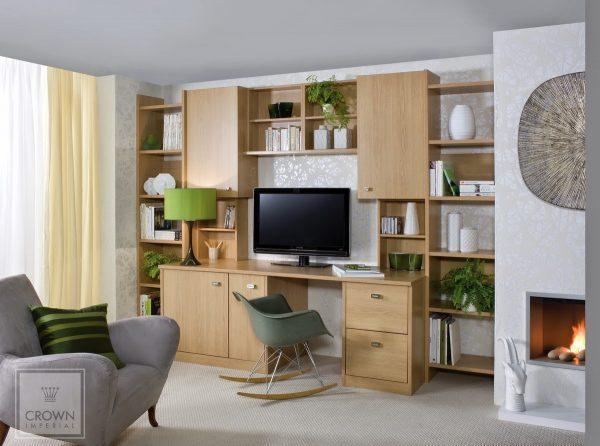 design office furniture