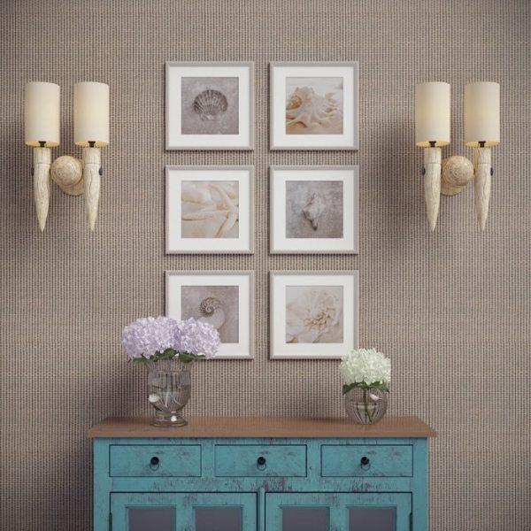 picture frame decor