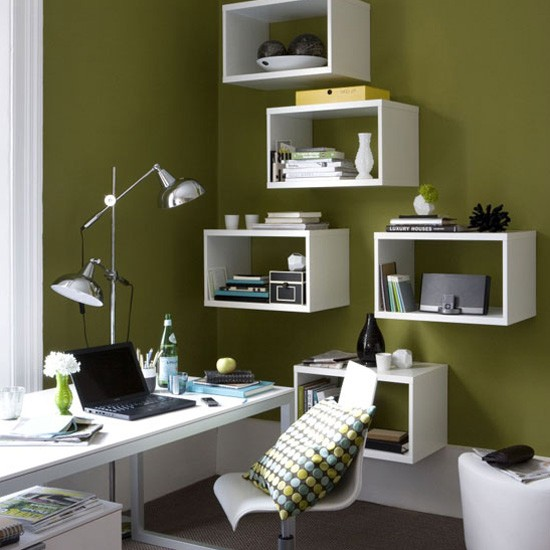 cheap home office furniture