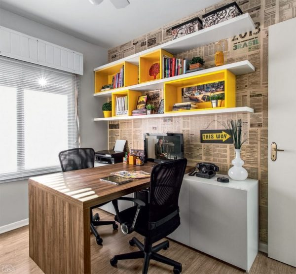 home office modular furniture