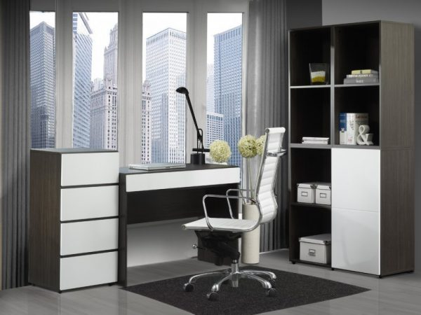 office furniture for home