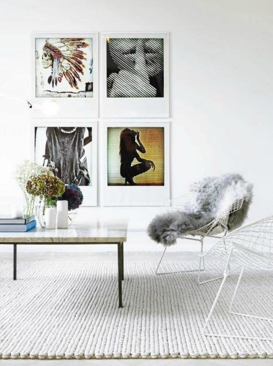 art wall decor
