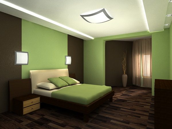 neon lights for bedroom