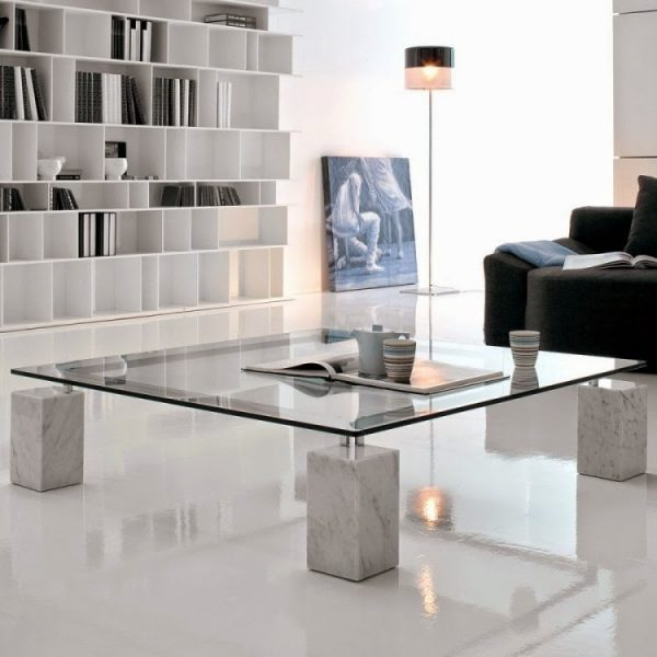awesome coffee tables