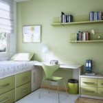 8 interior colors that are calming