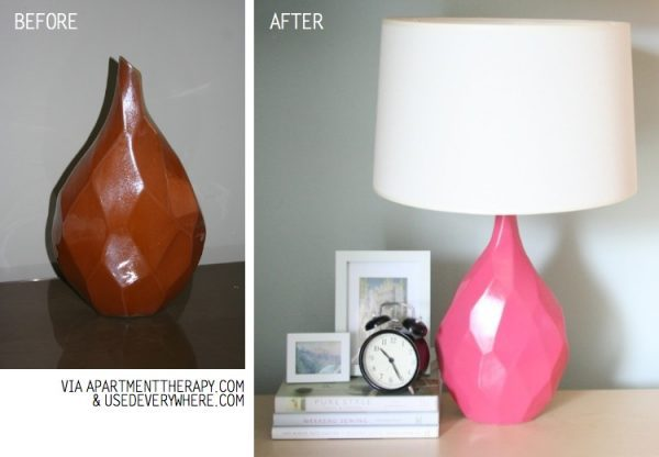 home makeovers before and after1