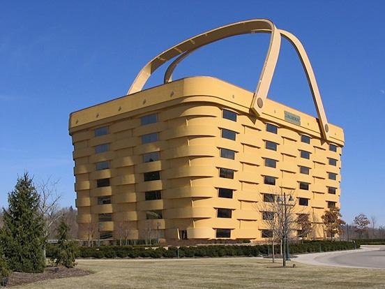 Basket-Building-1