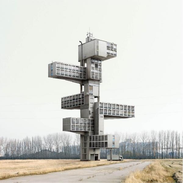 Unusual-Buildings-11