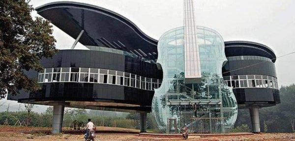 piano-building13