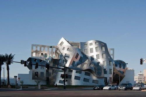 some-of-the-worlds-most-unusual-curvy-buildings-12