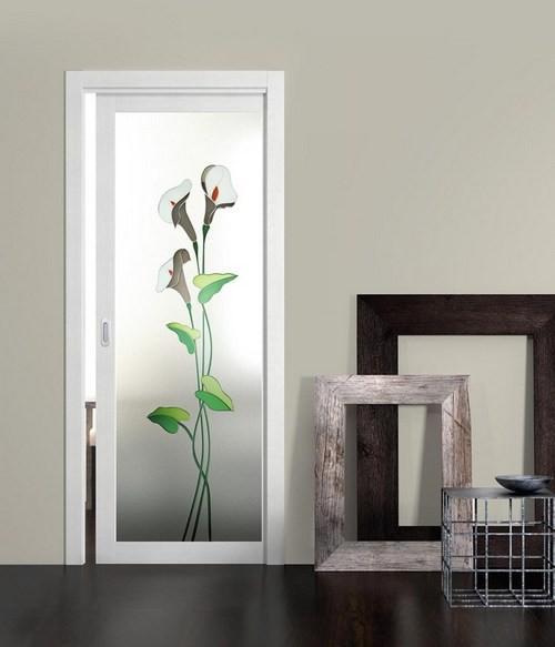 interior design doors