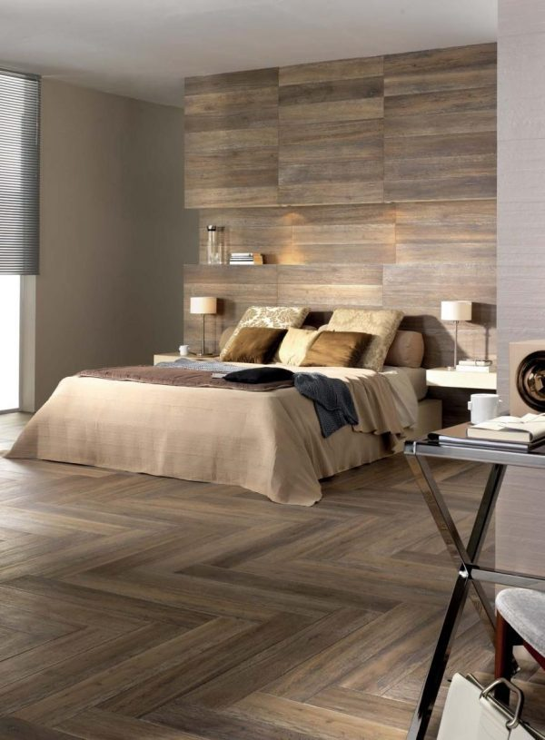 decorative laminate wall panels
