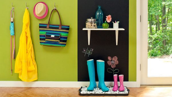 chalkboards for home