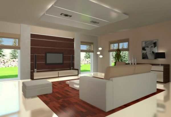 laminate flooring for walls
