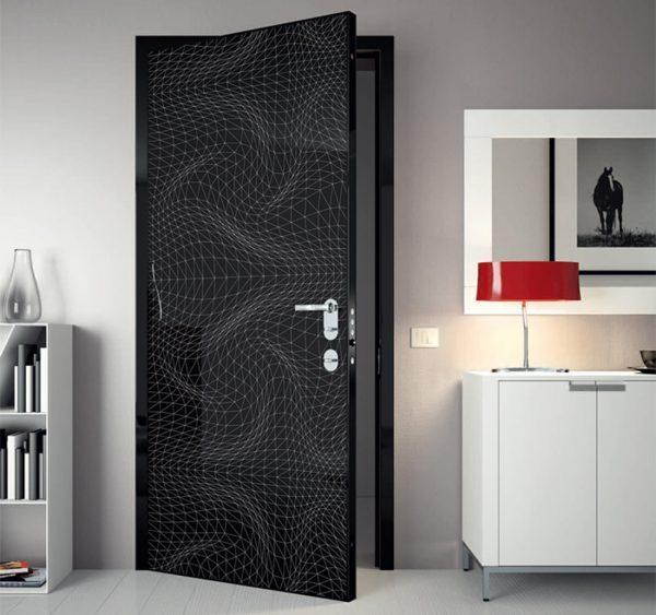 door design for home