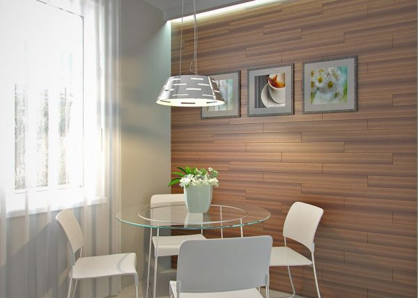 wall laminate panels