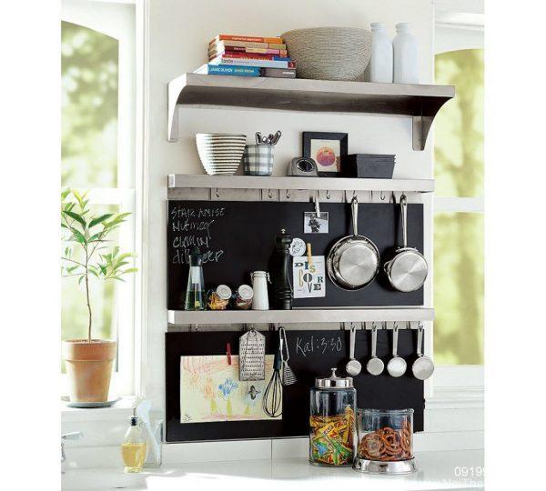 Decorative Chalkboards For Home: Chalkboard Home Decor
