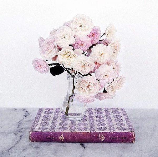 sympathy flower arrangements