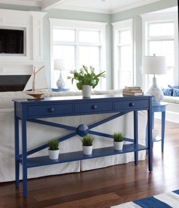 furniture paint colors ideas