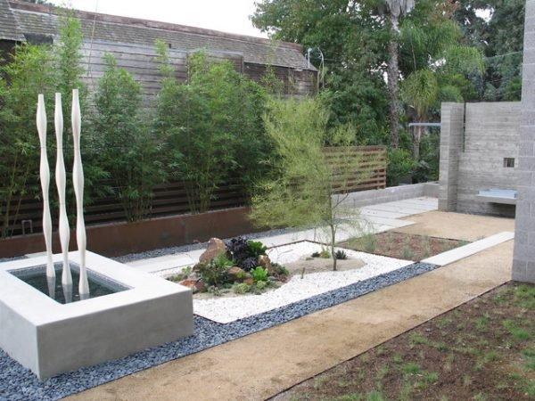 garden designs ideas
