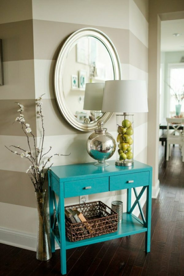 old furniture painting ideas