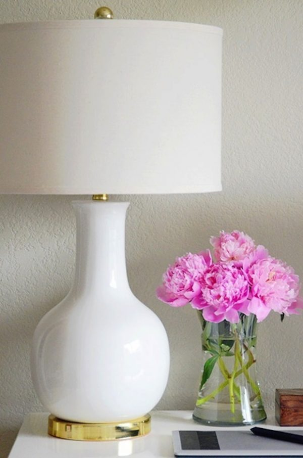 flower decoration ideas for home