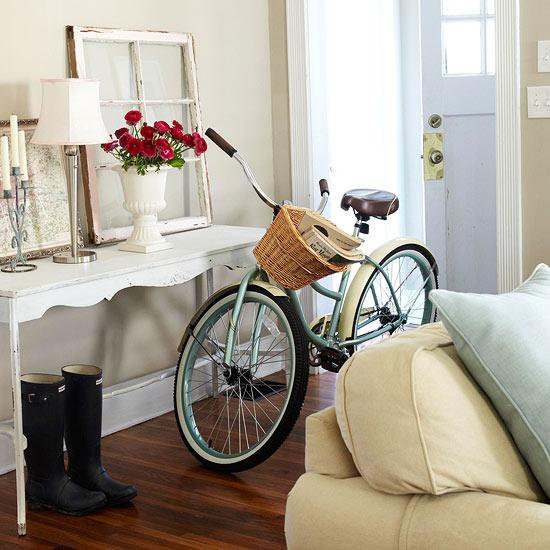 old window ideas decorating