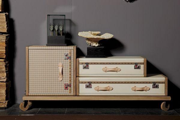 suitcase furniture 1