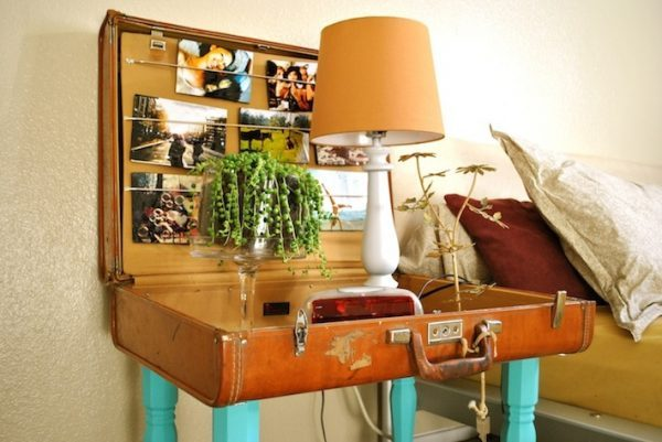 suitcase nightstand1