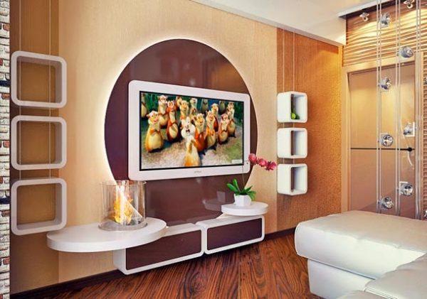 modern tv furniture