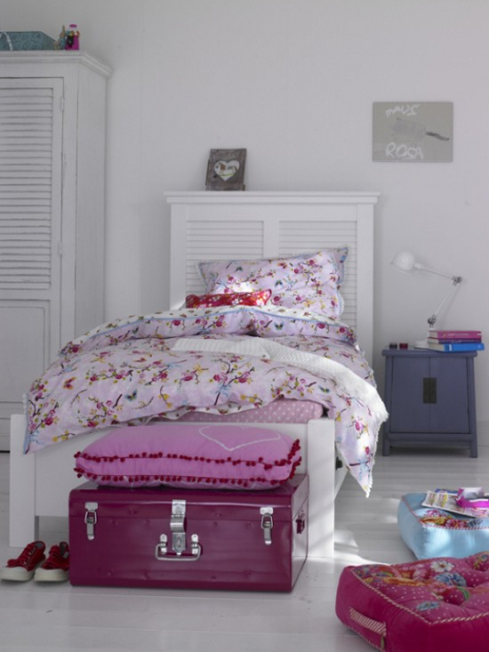 suitcase decor1