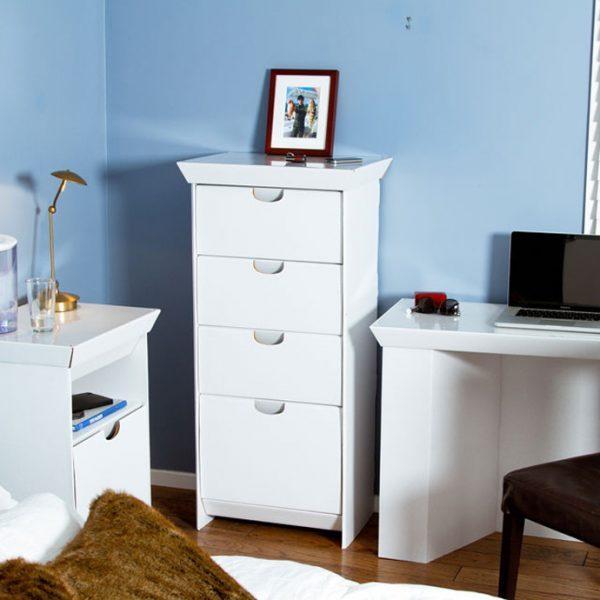 cheap cardboard furniture