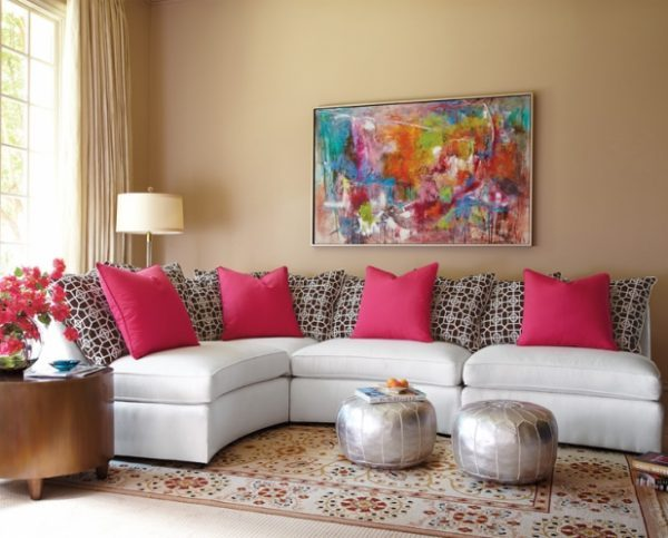 art on walls home decorating