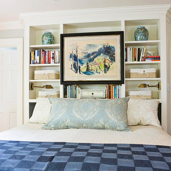 storage solutions for small bedroom littlepieceofme