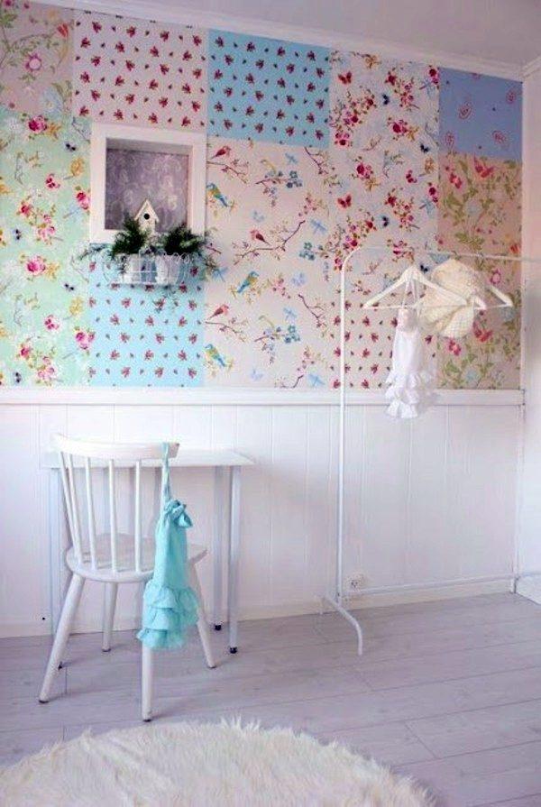 decorative wall decor