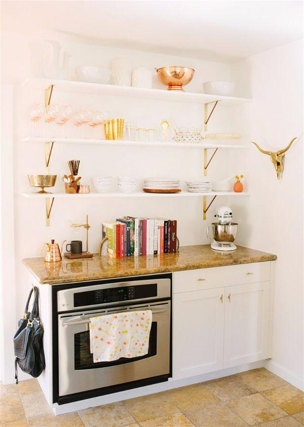 modern kitchen update ideas