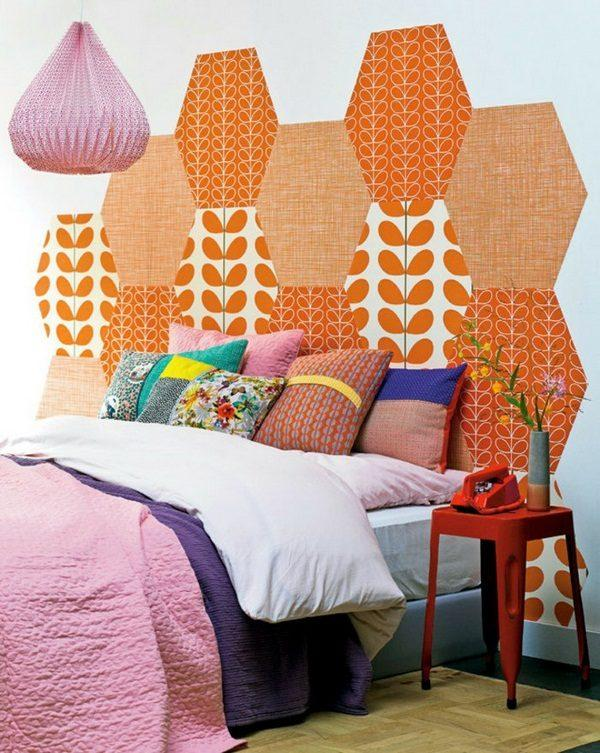 wallpaper decor