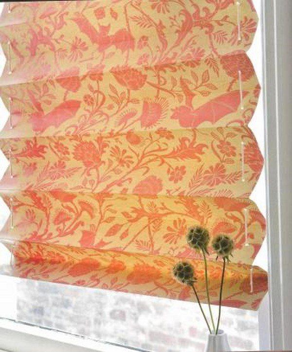 wallpaper home design