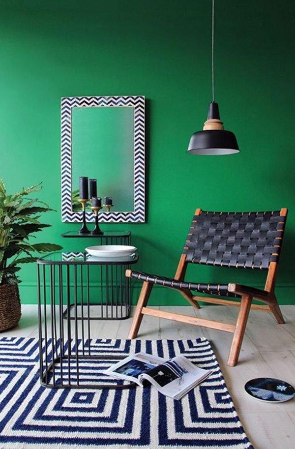 geometric design patterns1