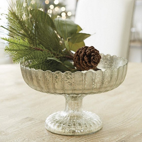 pine cone decoration ideas