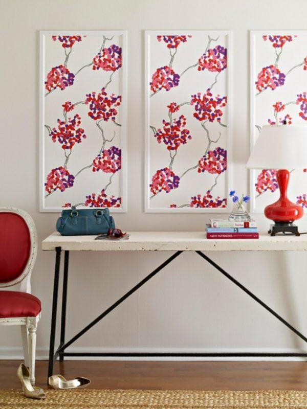 wallpaper for wall decor