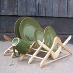 Creative old hanger recycling ideas